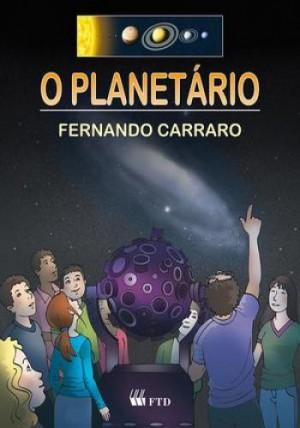 Planetário, O