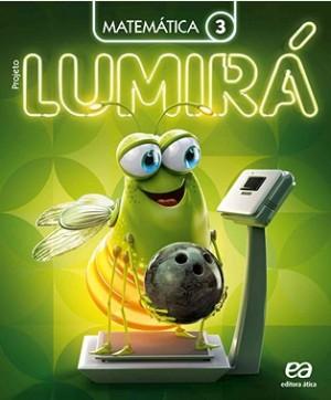 Projeto Lumirá Matematica 3° Ano
