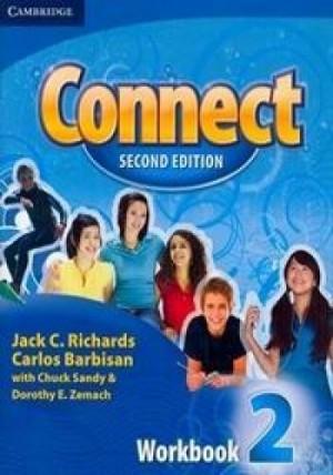 Connect Workbook 2 - 2ª Edição