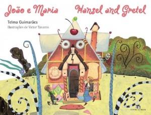 João e Maria / Hansel And Gretel