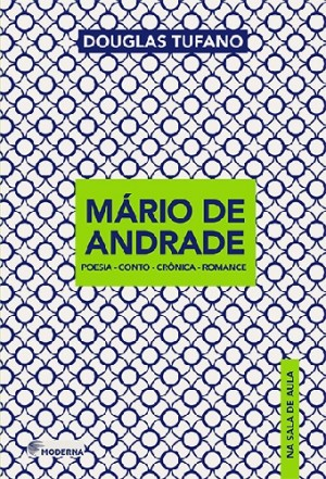 Mario De Andrade Na Sala De Aula