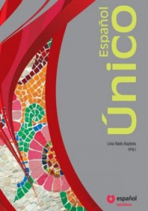 Español - Espanhol Volume Único