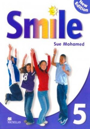Smile 5 - New Edition