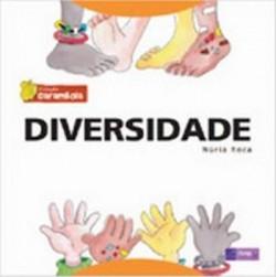 Coleção Carambola - Diversidade