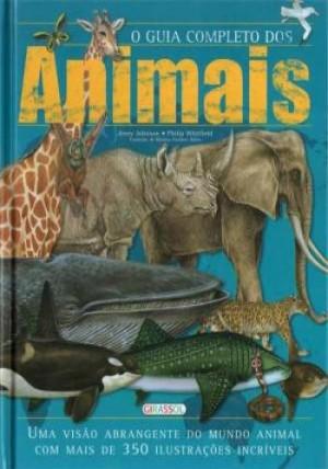 O Guia Completo dos Animais