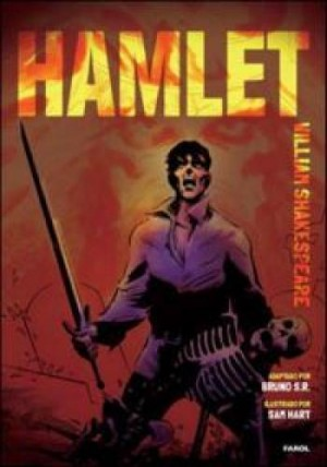 Hamlet HQ