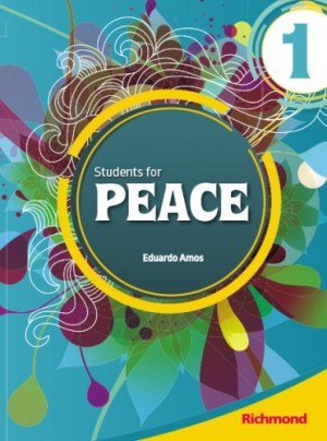 Students For Peace 1 / 6. Ano