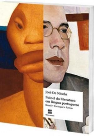 Painel da Literatura em Língua Portuguesa