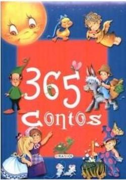 365 contos