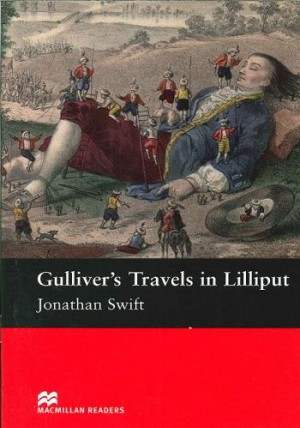 Gulliver´s Travels in Lilliput