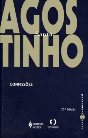 Confissões - 28ª Edição