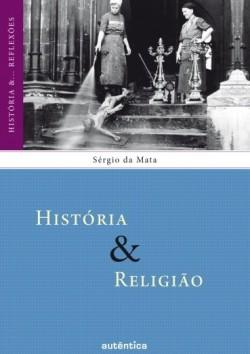 História e Religião