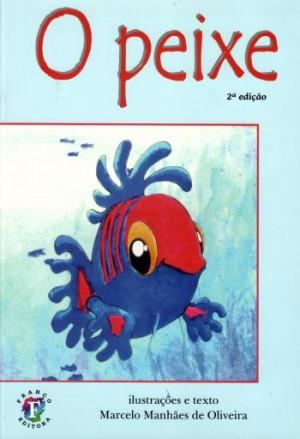 O Peixe