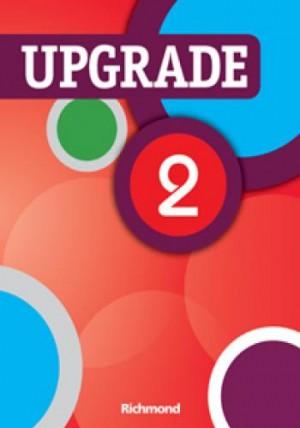Upgrade 2 - 1ª Edição