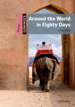 Around World in Eighty Days