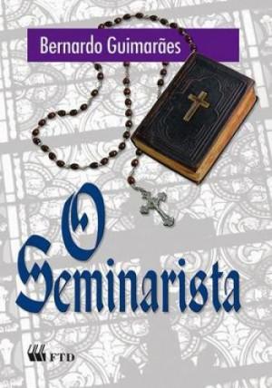 Seminarista, O