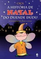 A História de Natal do duende Dudu