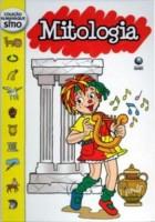 Almanaque do sítio - Mitologia