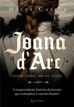Joana D`Arc