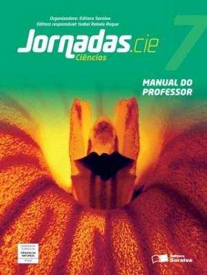 Jornadas.Cie - Ciências 7º Ano