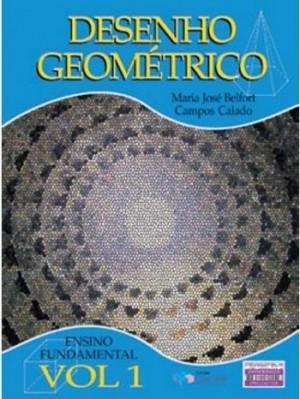 Desenho Geométrico Volume 1