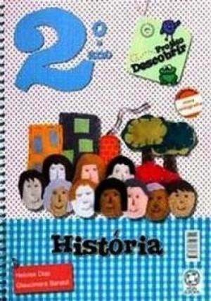 Projeto Descobrir - História 2. Ano