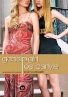 Gossip Girl 1 - Os Carlyle