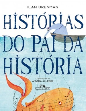 Histórias do Pai da História