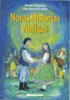 Novas Histórias Antigas