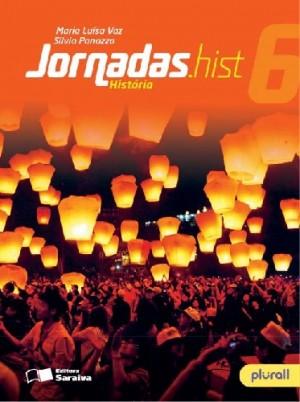 Jornadas.Hist - História 6º Ano