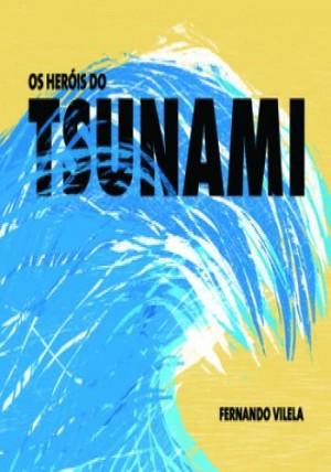 Os Heróis do Tsunami