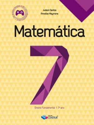 Matemática 7º - Reformulado