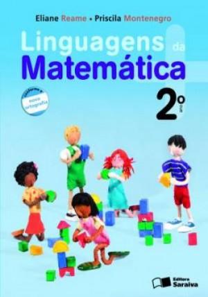 Linguagens da Matemática 2. Ano
