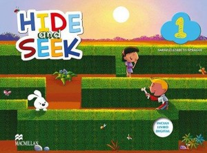 Hide And Seek Student´s 1