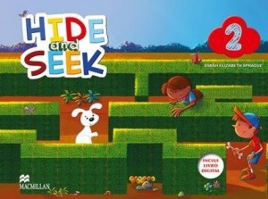 Hide And Seek Student´s 2