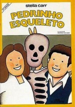 Pedrinho Esqueleto