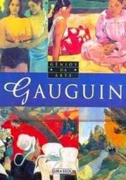 Gênios da Arte - Guaguin
