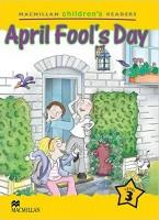April Fool`s Day