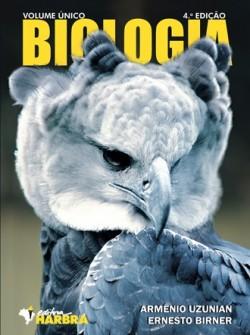 Biologia Volume Único 4ª Edição