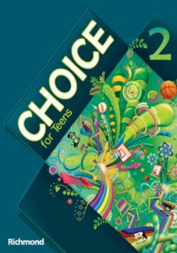 Choice For Teens 2