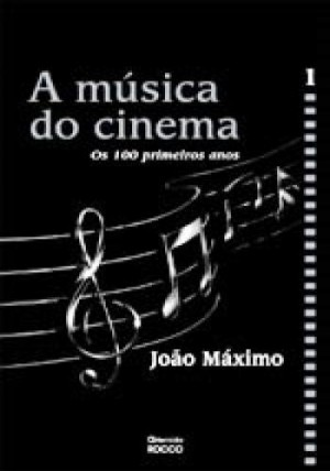 Música do Cinema Volume 1