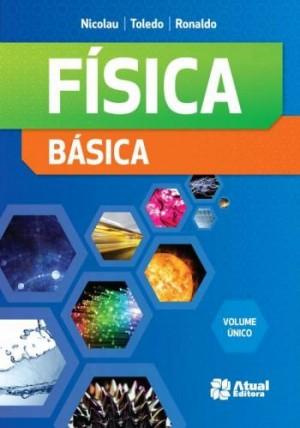 Física Básica Volume Único - 4ª Edição