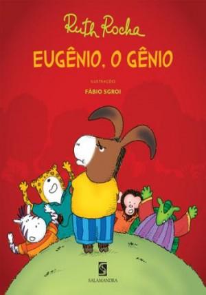 Eugênio, o Gênio