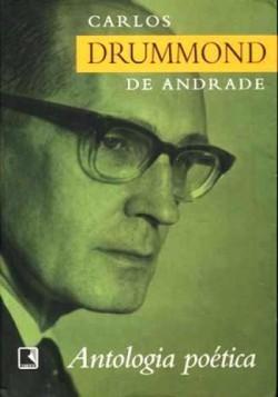 Antologia Poética - Recomposto