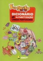 Dicionario de Alfabetização - Língua Portuguesa