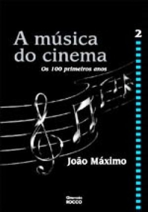 Música do Cinema Volume 2