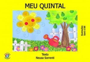Meu Quintal