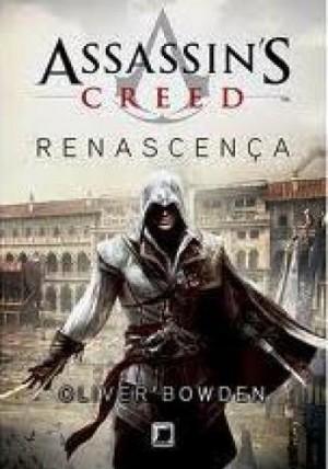 Assassin s Creed - Renascença