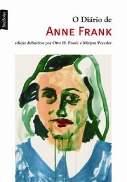 Diário de Anne Frank - Versão Bolso, O