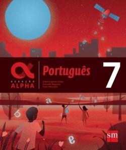 Geração Alpha Português 7º Ano